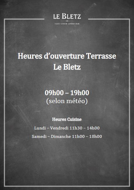 Screenshot_2021-05-04 Affiche Bletz Heur