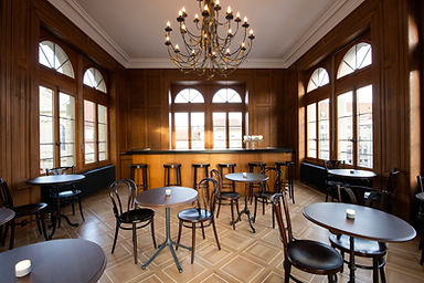 2021_Arcades café_Salle Bletz vue bar ©