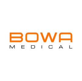 BOWA Medical UK