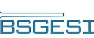 New BSGE S I C S Logo