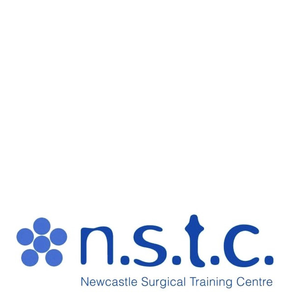 Live Virtual Cadaveric Workshop on Tuesday, 2nd March 2021