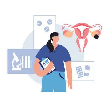 Endometriosis Nurse Training Day on Tuesday, 2nd March 2021