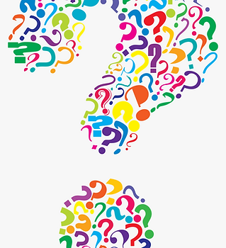 119-1191448_question-mark-marks-clipart-