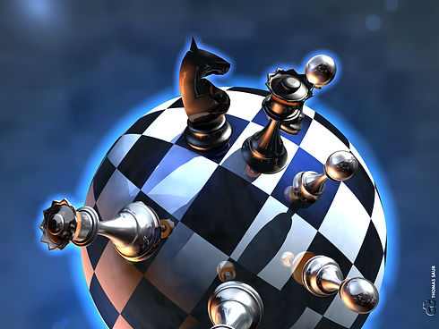 8319_1_miscellaneous_digital_art_chess.j