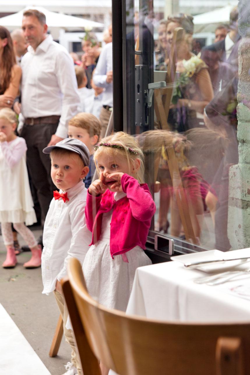 Blumenkind - Hochzeitsplanerin Basel