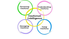 Why Emotional Intelligence is relevant in Project Leadership