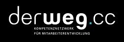 Logo_derweg_02.png