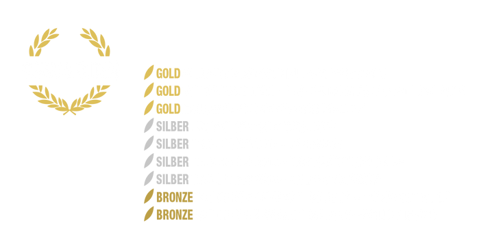 awards_2021.png
