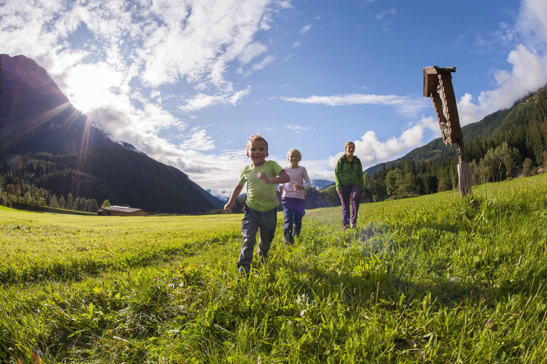 oetz_familie_01_17_Ötztal_Tourismus,_Mat