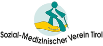 logo_smv.png