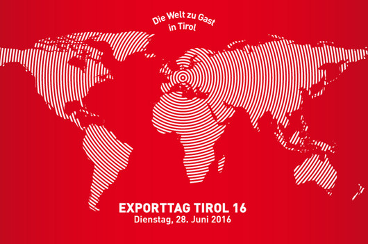 exporttag16.jpg