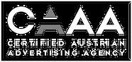 caaa-logo-weiß.png