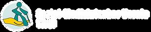 smv_logo_web_neu.png