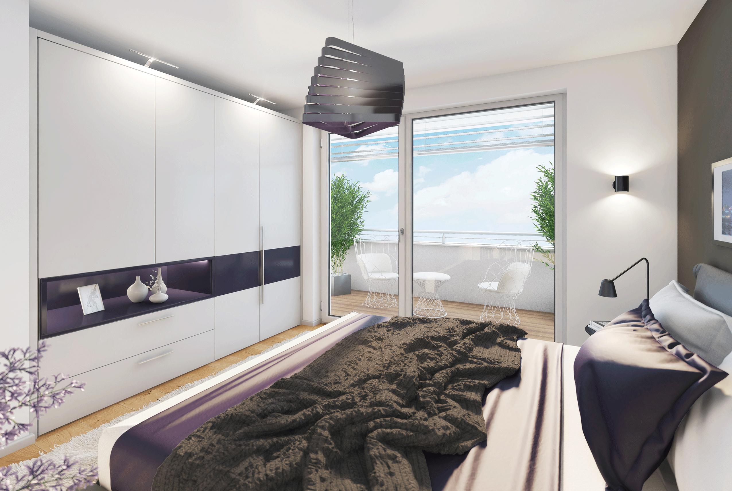 Schlafzimmer_web