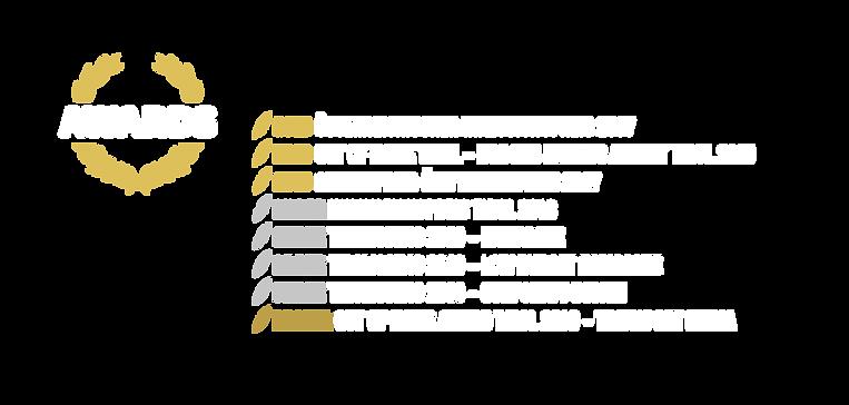 awards_2020.png