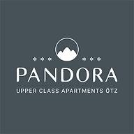 pandora_logo_grau_rgb_klein.png