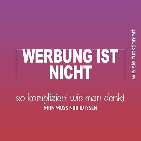 werbungist.png