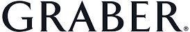 Graber_Logo.jpg