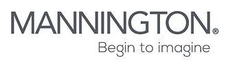 Mannington_Logo_wTag_GRAY_edited.jpg