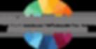 color_lux_advisor_logo.png