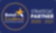 REI Partners Logo.png