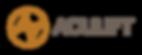 aculift_logo_h_rgb398x155.png