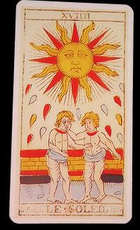 Le-soleil.jpg