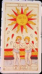 Soleil-pied.png