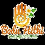Bodu-Hithi.webp
