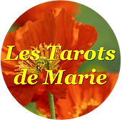 logo-png-transparent-grasTarots-de-Marie
