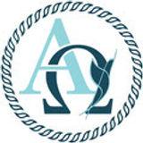Logo Ruiz Garcia.jpg