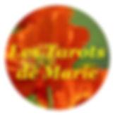 logo léger.jpg