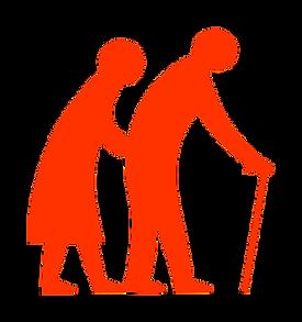 soins-palliatifs-ORANGE 2.png
