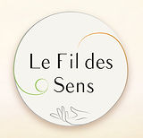 logo Gilles.jpg