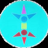 logo-René.png