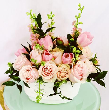 Lia Flowerscape.JPG