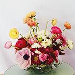 Ranunculus FlowerscapeJPG.JPG
