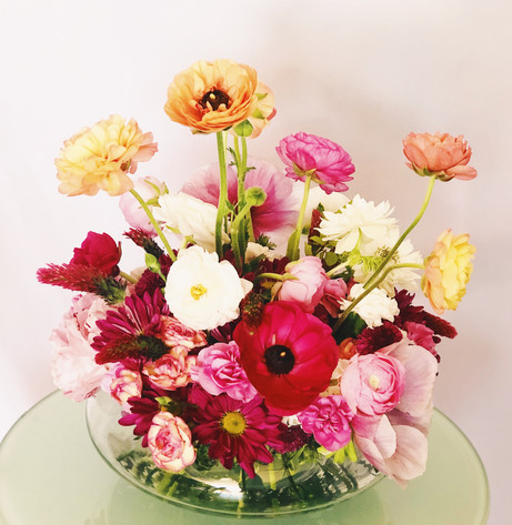 Flowerscape with Ranunculus.JPG