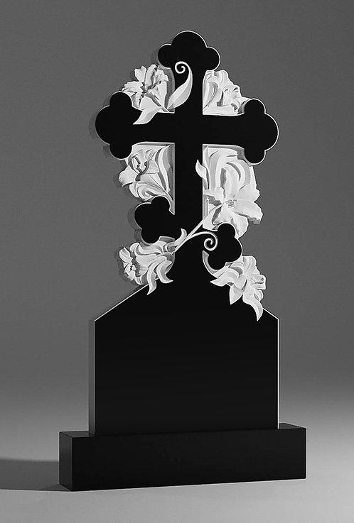 Крест-К05