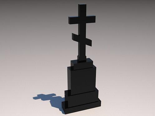 Памятник Ф-03