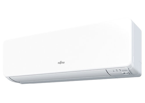 Fujitsu Premier ASYG12KGTB/AOYG12KGCA