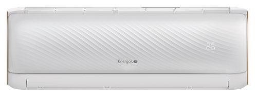 Energolux Davos SAS07D1-A/SAU07D1-A