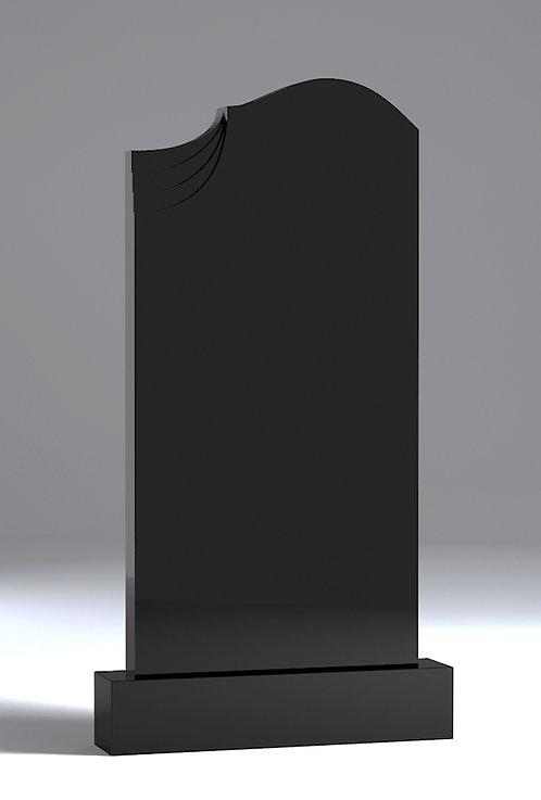 Памятник В-06