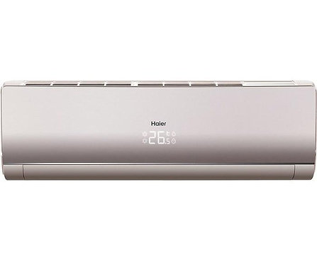 Haier Lightera DC AS18NS4ERA -Full Gold  / 1U18FS2ERA