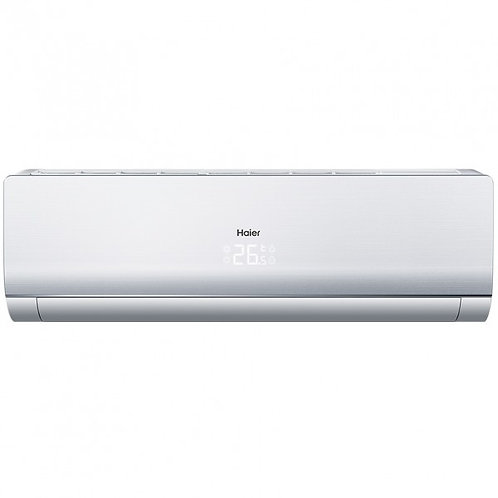Haier Lightera HSU-07HNF303/R2 -W / HSU-07HUN403/R2
