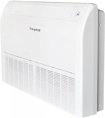 Energolux Indoor SACF09M1-AI