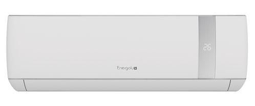 Energolux Bern Limited Edition SAS12BN1-AI/SAU12BN1-AI-LE