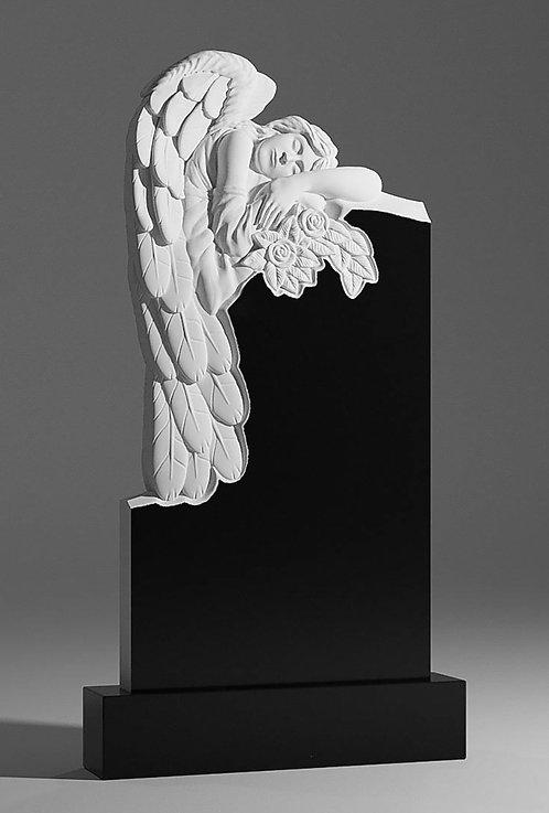 Памятник В-50