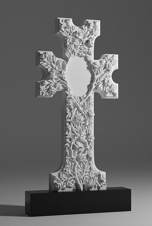 Крест К-03