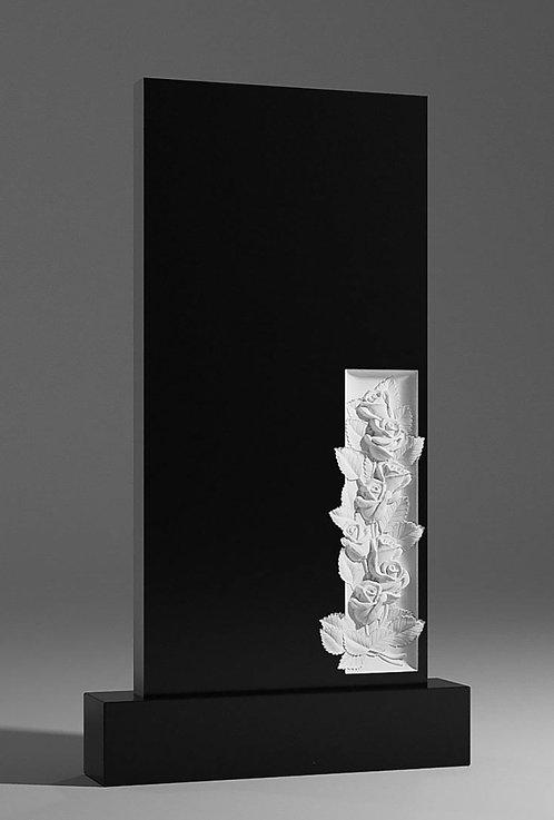 Памятник В-17
